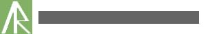 CV Aresindo banner logo