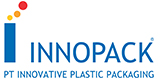 pt-innopack